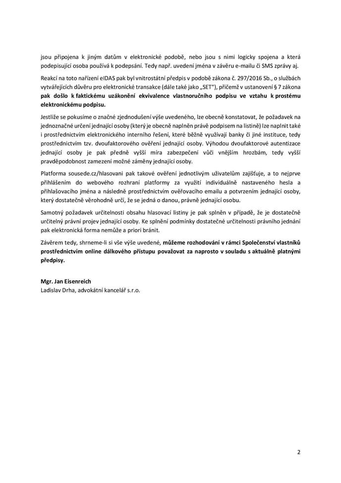 20200130_Právní stanovisko online hlasování SVJ (1)-page-002